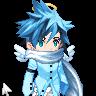 Euphouria's avatar