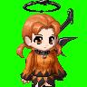 Chai Tea's avatar