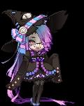 Altysay's avatar