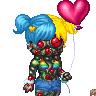 milk_xcore's avatar