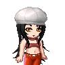 rika_valley's avatar