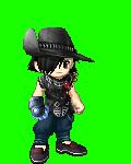 Leon Silver's avatar