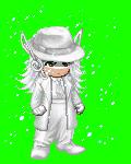 White Insignia's avatar