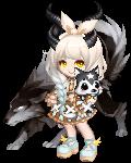 Wolf-Mjau