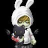 de novo Kerauno's avatar