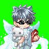 Pyromantice's avatar