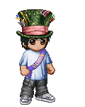 Grand ninjamaster's avatar