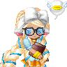 Pink_Bomb_Diggity_28's avatar