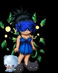 bunnylovz-hugs92's avatar