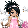 MissCutie101's avatar