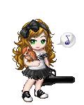 -x-Mini-Cakes-x-'s avatar