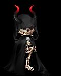 XrosHeartless's avatar