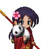 Mi san's avatar