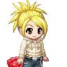 orangeducky6's avatar