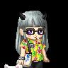 iToasterExtreme 's avatar