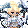 quake_angel's avatar