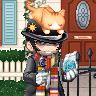 C0der's avatar