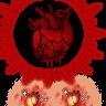 Schmerzhafte Liebe's avatar