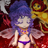 Flames Fuel's avatar