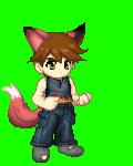 Shibito's avatar