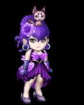 Minnie001