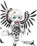 jewel_14's avatar