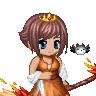 Sediea's avatar