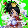 azncindy94's avatar