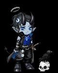 Saizu the Blue's avatar