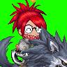 Jokasute Nonaka's avatar