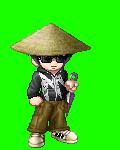 lewa13's avatar