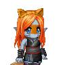 Leena_mitsuki's avatar