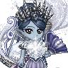 siriusblack_padfoot_'s avatar
