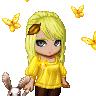 FreakyHampster's avatar