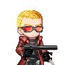 Travis Celendel's avatar