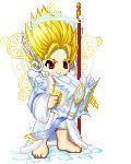 jason_yballe's avatar