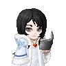 ReikaKuze's avatar
