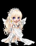 Kalabelle's avatar