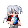 Anime1792's avatar