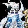 Pararrayos22's avatar