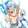 MagicianNacho's avatar