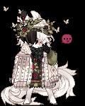 Moxt Ixen's avatar