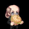 Fenky's avatar