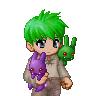 Zarkis's avatar