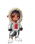 The Street Vybz's avatar