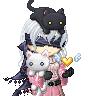 nepie's avatar