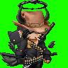 Aldaris's avatar