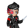-Mr Vermilion-'s avatar
