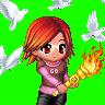 kiki-lover_coco_01's avatar