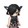 NekoBarton001's avatar